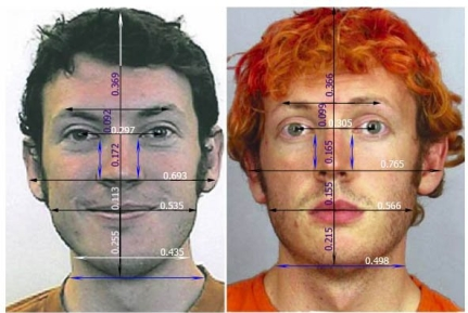 2-faces-of-james-holmes1.jpg
